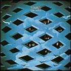 The Who - Tommy (Remastered) £2.99 @ Play