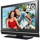"""LG 32"""" Flat Panel LCD - LG 32LE2R for £414 Delivered"""