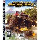MotorStorm Pacific Rift - PlayStation 3 - £19.79 (Free Delivery) at simplygames.com