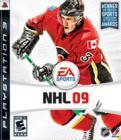 NHL 09 for PS3 @ £29.98 - GameStation