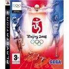 Beijing 2008 (PS3 or Xbox 360) @ Amazon £10.78 delivered