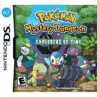 EXPIRED!!NDS Game Pokemon Myst.Dungeon: Explorers Of Time @ Empire Direct for £7.99 delivered