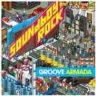 Soundboy Rock - Groove Armada CD only £1.91 + Free Delivery @ dvd.co.uk
