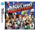Nintendo DS AMF Bowling Pinbusters £4.49 Delivered @ SoftUK