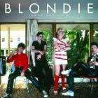 Blondie - Greatest Hits: Sight & Sound [CD + DVD] £5.27 + Free Delivery @ dvd.co.uk