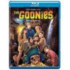 DOTW: The Goonies £9.97 and Dirty Harry £10.97, Blu Rays, delivered @ Amazon!