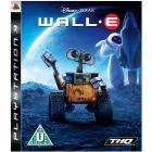 Wall-E Sony PS3 £12.39 Delivered @ Amazon