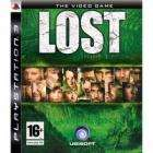 Lost on PS3 and XBox 360, reduced to £7.99 at Smyths Toys Store