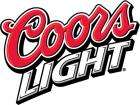 Coors Light - 10 Bottles £5 @ Morrisons