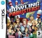AMF Bowling Pinbusters (DS) - New  £4.99 Delivered