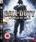 Call Of Duty: World At War PS3 (Maybe X360) £31.99 @ Zavvi
