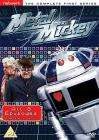 Metal Mickey The Complete Series 1 and 2 only £7.62 each + Free Delivery @ Networkdvd