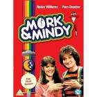 Mork And Mindy - Season 1,2 & 3 Only £6.89 Each at Sendit.com