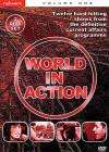 World In Action - Vol. 1 DVD (2 Discs) - £8.81 @ NetworkDVD