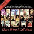 Retro-tastic! Re-Release of the ORIGINAL 'Now thats what I call music 1' on CD £11.98 @ Amazon