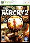 Farcry 2 Pre-Owned  for X360 £19.98 at GAME instore