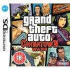 Pre Order GTA Chinatown Wars NDS £22.40 @ Sendit (24 hours only)