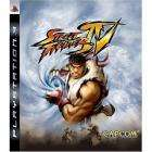 street fighter IV (4) PS3 and XBOX 360 (PRE ORDER) £27.99 @ Amazon