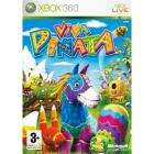 Viva Piñata (XBOX 360) - £24.99 Delivered