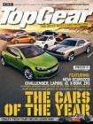 top gear 3 issues for £1 with BBC Magazine Subscriptions