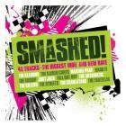 Smashed (2 disc) CD - £1.98 Delivered @ Buy It Here