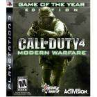 Call of Duty Games @ Lovefilm Shop from £22.44