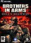 Brothers in Arms: Hell's Highway PC Game - £10 @ Sainsburys
