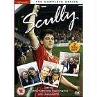 Scully - The Complete Series (2x DVD) Set £5.99 + Free Delivery (with voucher code) @ BuyItHere