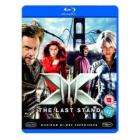 X-Men The Last Stand Preowned on Blu-Ray - £4.99 @ Gamestation - Store Specific