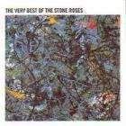 Very Best Of The Stone Roses CD £2.99 @ Play + Free Delivery/Quidco/RAC 5%