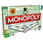 Original Monopoly Board Game Was £14.99 Now Only £7.49 Delivered @ Amazon