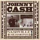 Johnny Cash - Johnny Cash Is Coming To Town / Water From The Wells Of Home £2.99 + Free Delivery/Quidco/RAC 5% @ Play
