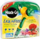 Miracle-Gro LiquaFeed £1.99 instore at B&M