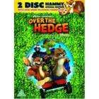 Over The Hedge (2 Disc Special Edition - Limited Edition Slipcase) £5.96