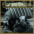 Floored Genius: Very Best Of Julian Cope & The Teardrop Explodes CD £4.99 + Free Delivery/Quidco/5% RAC @ Play
