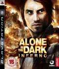 Alone In The Dark: Inferno (PS3) - £14.99 @ Play