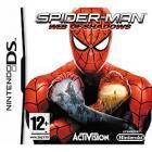 Spider-Man Web of Shadows (Nintendo DS) - £6.99 (+ £1.99 p&p) @ Choicesuk