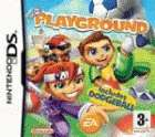 EA Playground for DS - £4.99 @ Game