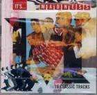 Madness - It's Madness : CD £3.48 + Free Delivery @ Select Cheaper (It's Madness Too £2.99)