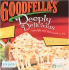 Goodfella's Deeply Delicious Pizza just 99p @ Netto