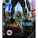 Fracture for  PS3  £12.99 at Choices UK, Plus £1.99 Postage