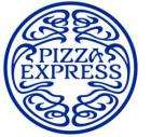 Pizza Express Small pizzas £2 @ Sainburys