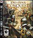 The Lord of The Rings: Conquest PS3 and 360 27.99 delivered at Shopto