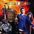 Doctor Who 2009 (Calendar) from Amazon (FILLER ITEM) @ £1.69