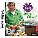 Jamie Oliver cooking - DS - £14.98 delivered @ Choices uk