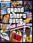 Grand Theft Auto: Vice City (PC) - £5 delivered