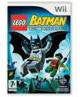 Lego Batman: The Video Game (Wii) - £14.99 @ Blahdvd