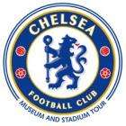 Football stadium Tours- From £14