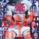 Red Hot Chili Peppers - Out in LA (CD) £2.99 + Free Delivery/Quidco @ HMV