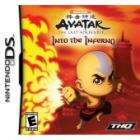 Avatar The Last Airbender - Into the Inferno (DS) £8.98 Delivered @ Choices